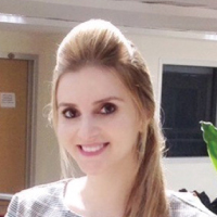 Ms. Aynur Sarısakaloğlu (Ph.D.)