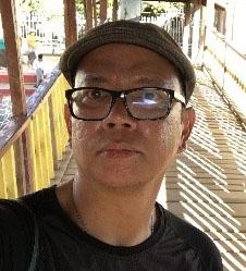 Dr. Roland B. Tolentino,