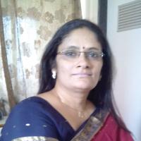 Prof. Dr. Uma Bhushan