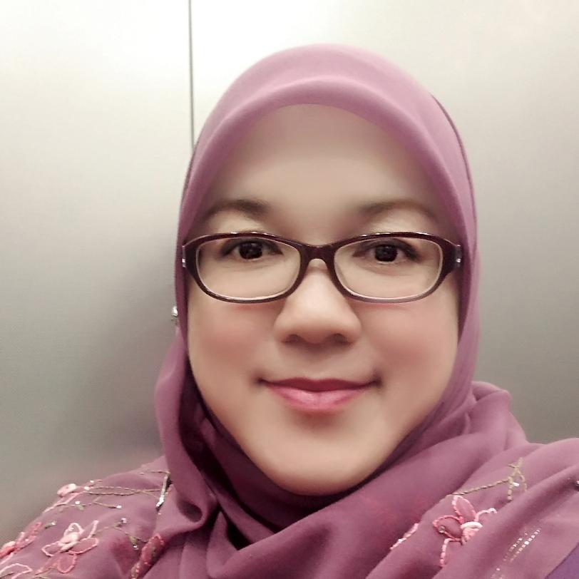 Assoc. Prof. Normah Mustaffa