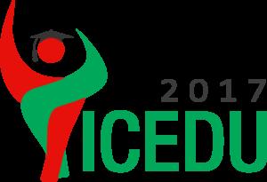 icedu-2017