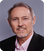 JOHN V. PAVLIK - PROFESSOR OF JOURNALISM AND MEDIA STUDIES
