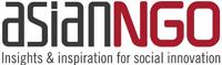 AsianNGO-logo10