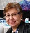 Dr. Paz H. Diaz