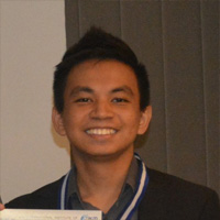 Mr. Marasigan Andrei Carl S.