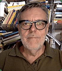 Dr.Andrea Volterrani