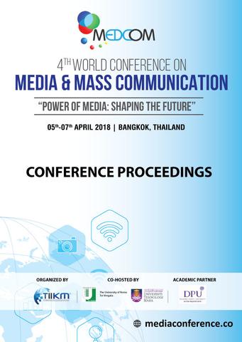 Introduction To Mass Communication Baran Pdf
