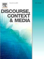 Publish Research Paper - Media and Mass Communication Conference