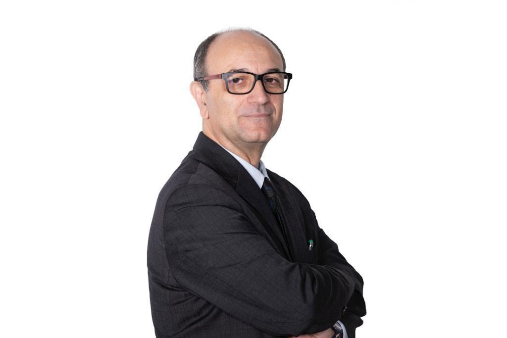 Prof. Michele Sorice