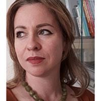 Gender: Elisa Giomi