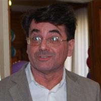 Fabio Tarzia