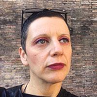 Gaia Peruzzi