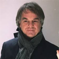 Gianluigi Tiddia