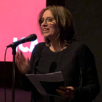 Prof. Janet McCabe